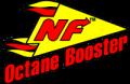 NF OCTANE BOOSTER