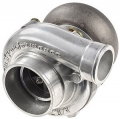PERFORMANCE TURBOCHARGER