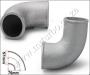 ABC10 Aluminum Elbow Cast 51mm 2