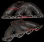 EM001 B16 Honda V-Tech Cast Manifold