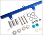 FR10  Fuel rail kits for Nissan S13 sr20det