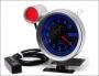 GA11 REVCOUNTER 3.75''   SHIFTLIGHT 0-10000 RPM