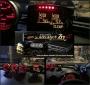 GA15 DEFI-LINK METER Advance ZD Club Sports PackageZ(EGT, BOOST,