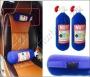 NOS01 NOS Bottle Stuffed Pillow
