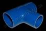 SILT6350 63-50-63mm Blue