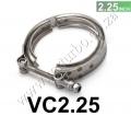 VC2.25 Universal 2.25