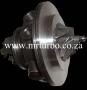 CHRA-005 PASSAT / AUDI 1.8T K03-29