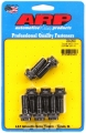203-2802 Flywheel Bolt Kit  Toyota 4AG M10, 8 pieces