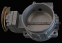 TB06 50mm Throttle Body