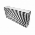 703522-6005 GARRETT INTERCOOLER CORE 950HP. (609MM) *  (305MM) *