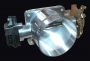 TB05 75mm Throttle Body