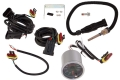 781328-0001 GARRETT KIT-SPEED SENSOR_(Street)