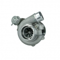 836026-5009S Garrett GT2860RS (TURBOCHARGER) disco potato A/R0.8