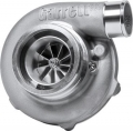 856801-5018S GARRETT GTX3071R GEN2 (TURBOCHARGER)(TW:55MM-60MM)(