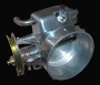 TB02 85mm Lumina Throttle Body