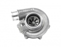 871388-5001S G25-550 (Super Core) - Reverse