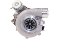 877895-5005S GARRETT G25-660 (TURBOCHARGER) (TW:49MM-54MM)(CW:54