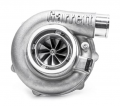 880697-5001S GARRETT G30-660 (TURBOCHARGER) (TW:55MM-60MM)(CW:54