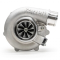 880697-5008S GARRETT G30-770 TURBOCHARGER (TW:55MM-60MM)(CW:58MM