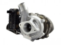 880862-5001W GARRETT UPGRADE TURBOCHARGER FOR FORD RANGER T6 3.2