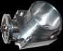 TB08 90mm Throttle Body