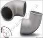 ABC12  Aluminum Elbow Cast 76mm 3