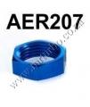 AER207  AN10 AN-10 7/8
