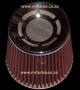 AF02 100mm Sieve Top Cone Air Filter