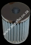 AF15 AIR FILTER SMALL 57MM