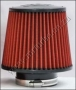 AF17 Air filter 76mm K&N