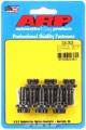 206-2803 Flywheel Bolt Kit  Rover K-series, 6 pieces