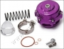 BOV05-PUR Tial Purple 50MM BOV PURPLE