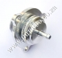 BOV14 FOR FORD FOCUS RS/ST,VOLVO S40/V50/T5+2004+, Vauxhall Opel