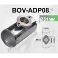 BOV-ADP08 51MM 2