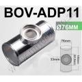 BOV-ADP11 76MM 3