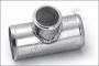 BOV-ADP4 BOV05 adapter T pipe 51mm 2