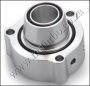BOV-ADP7 FORGE Blow Off Adaptor for VAG FSiT TFSi