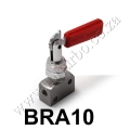BRA10 Brake Proportion Adjustable Prop Valve