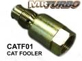 CATF01 CAT FOOLER