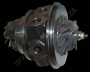 CHRA-064 RENAULT '04-'10 Megane / Espace 2.0