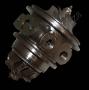CHRA-083 VOLVO S40/V40 1997 B4194T