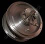 CHRA-090 M-BENZ C220 CDI,E200 CDI 2.2DL GTB1752V