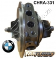 CHRA-331 BMW 114i 116i 118i 316i 320i N13B16M0 2011 WATER COOLED