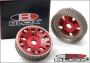 CP05SET CAM PULLY SET TOYOTA 1JZ 2JZ (2pcs)