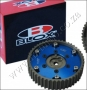 CP07SET CAM PULLY SET BMWE36 (2pcs)