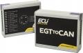 ECM-EGT-CAN ECUMASTER EGT 2 CAN MODULE