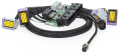 ECM-INT-FORD-ST/RS ECUMASTER INTERCONNECTOR FORD FOCUS MK2 ST/RS