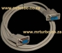 CAB01 EFI Tuning Cable