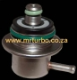 FPR01 Fuel Pressure Bosch replacement