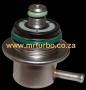 FPR01 Fuel Pressure Bosch replacement